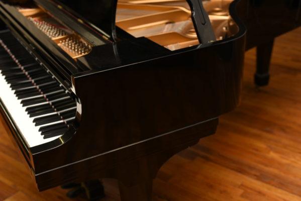 Steinway B Pianos
